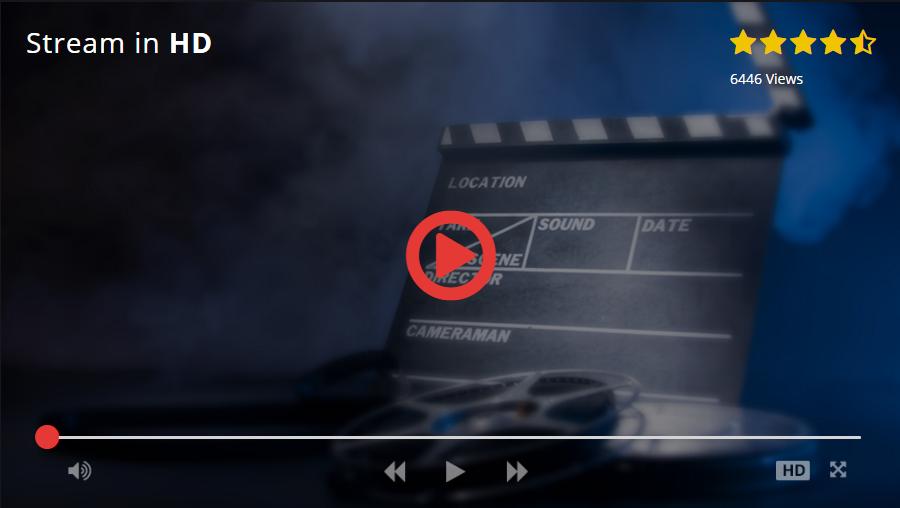 Hd Filme Stream German